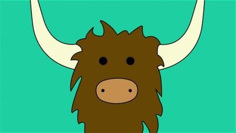 Total Sorority Move | Why Yik Yak Is Probably The Worst