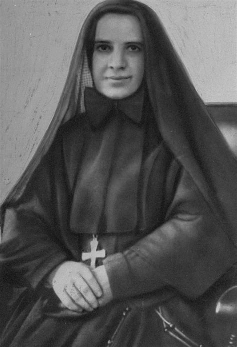 Mother Frances Xavier Cabrini is canonized as the first