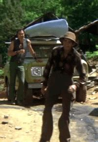 Dueling Banjos GIFs - Find & Share on GIPHY