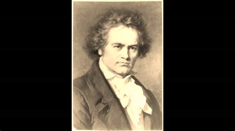 Beethoven Complete Symphonies - YouTube