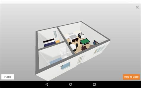 Floorplanner - Android Apps on Google Play