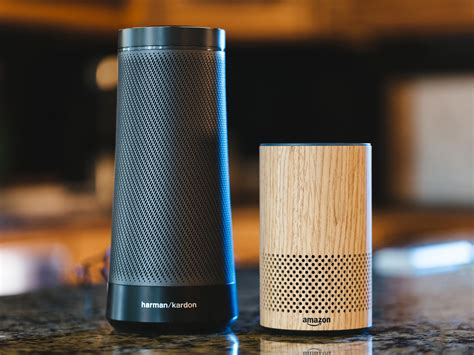 Alexa and Cortana have teamed up to create a more