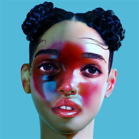 Best album cover art: See the winners of the Best Art