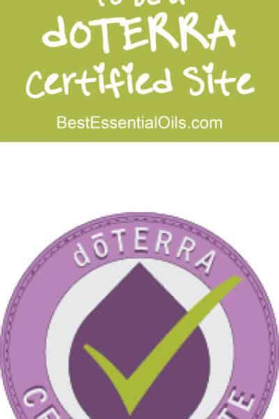 How to Sell doTERRA Online and Expand Your Current doTERRA