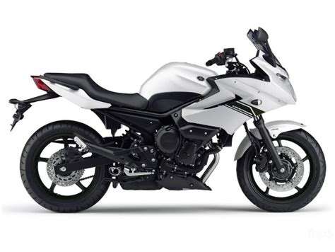 Yamaha XJ6 Diversion (2013) Price in Malaysia From RM42