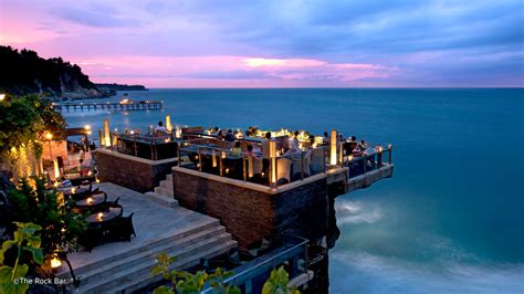 Bali Nightlife - What to Do at Night in Bali