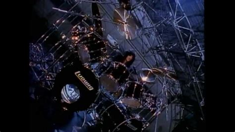 KISS - God Gave Rock And Roll To You - YouTube