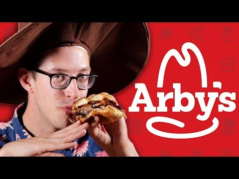 Burger King, Arby's at Arnot Mall Food Court | Burger King