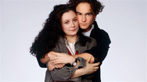TV show couples you didn't realize happened in real life