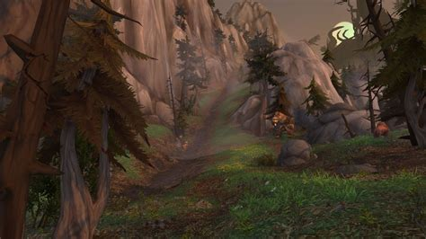Ettinwalk - Wowpedia - Your wiki guide to the World of