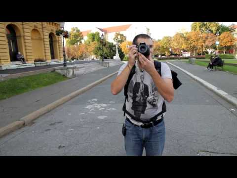 Canon EOS 1300D Key Features - What Digital Camera