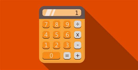5 Calculators to Help You Figure Out AWS Pricing