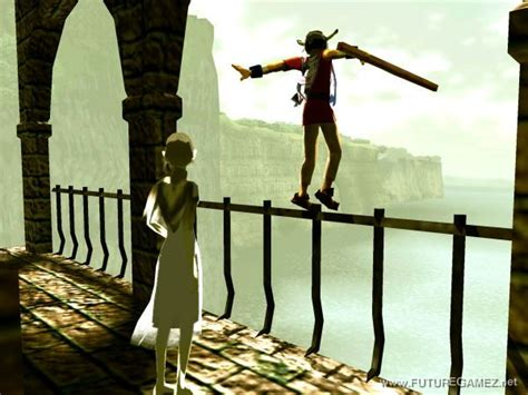 games torrent Ps2 e Ps3: Ico (PS2)