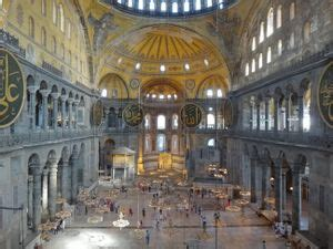 Istanbul/Sultanahmet-Old City - Wikitravel