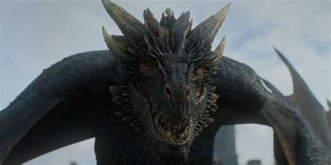 All the Clues That Daenerys Would Lose Her Dragons on Game