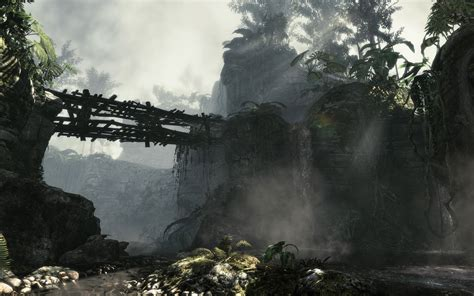 Call of Duty: Ghosts Hands-On Preview for Xbox 360 - Cheat