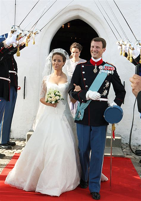 Prince Joachim of Denmark: Ten facts about the royal on