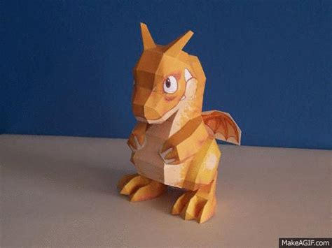 What Is Pepakura and How to Start: 6 Steps (with Pictures)