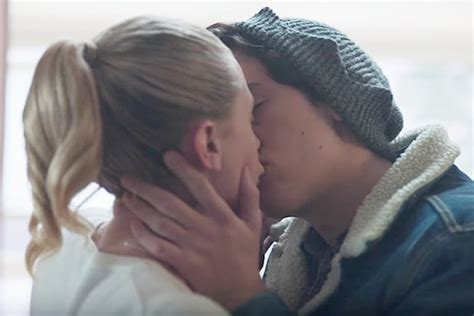Bughead: A Timeline of Riverdale's Most Popular Ship