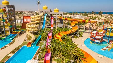ALI BABA PALACE - Updated 2019 Prices, All-inclusive