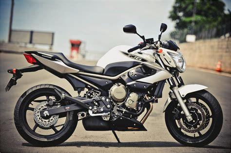 2009 Yamaha XJ6 Diversion ABS: pics, specs and information