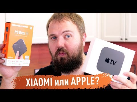 Plugable USB-C to HDMI Adapter Review - YouTube