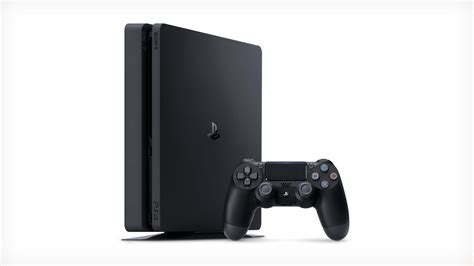 PS4 deals - the best prices on Playstation 4 500GB, 1TB