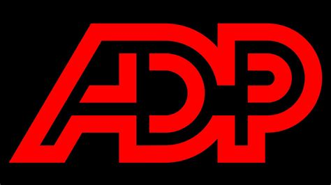 ADP Logo, ADP Symbol Meaning, History and Evolution