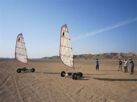 Red Sea Desert Adventures (Marsa Alam) - 2018 ALL You Need