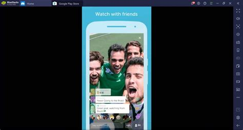 Periscope For PC | Download Live Video App on Windows