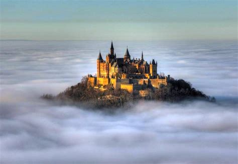 Amazing Beautiful Places To Visit In Germany – BMS