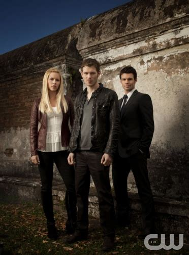 'The Originals' Spoilers: Will Kol Mikaelson Come Back