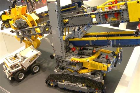 Best Lego sets for 2016: Which toy brick-building sets