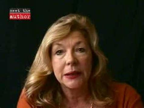 Carol Drinkwater - The Olive Route - YouTube