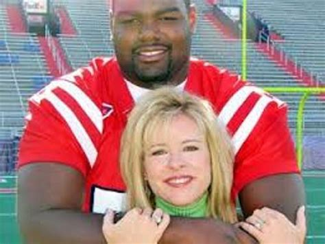 10 Interesting Michael Oher Facts - My Interesting Facts