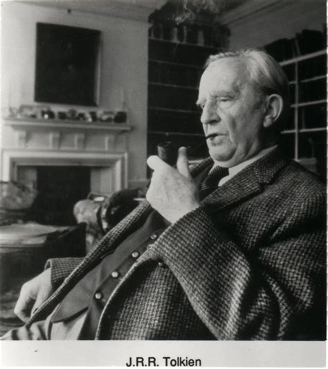 J R R Tolkien | Known people - famous people news and