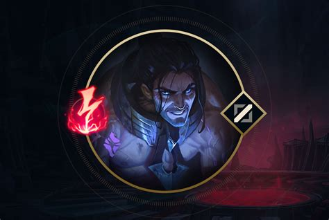 No More Cages! - Sylas Mid Runes   Rune Forge   League of