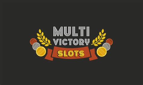 Multi Victory Slots | Claim up to 500 FREE Spins on Starburst!