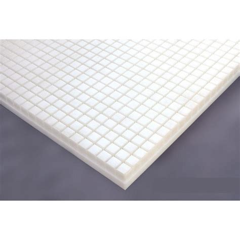 Shuttering Sheets - Plastic Grid Manufacturer from Kanpur