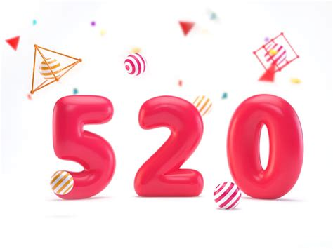 520 by Tomato on Dribbble