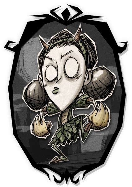 Pin on Don't Starve