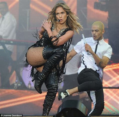 Chime for Change 2013: Fans lash out over Beyonce and
