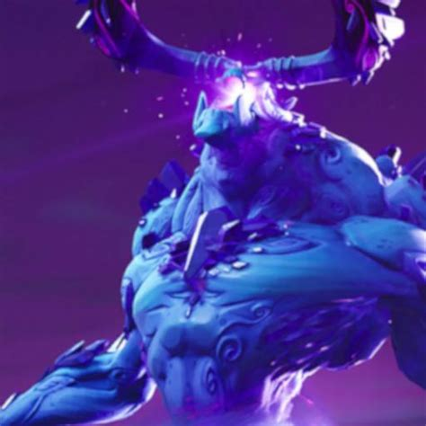 Storm King Bundle - Weapons to Beat Storm King - Powerful