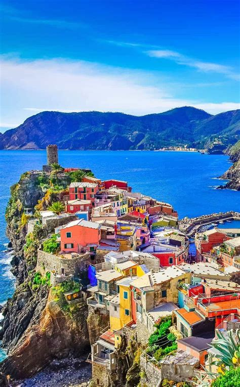 Italy vacations best places to visit - Page 4 of 4