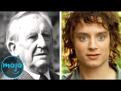 Tolkien Quotes On Death