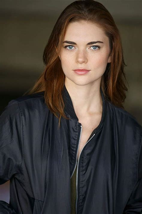 All about celebrity Jenny Boyd! Watch list of Movies
